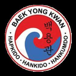 Baek Yong Kwan
